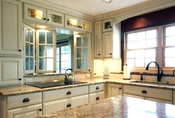 Kitchen Pass Dining Room Through Window Thru Windows