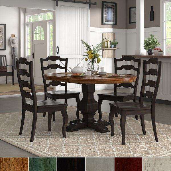 french dining room sets country french dining room chairs lovely black  country dining room sets full