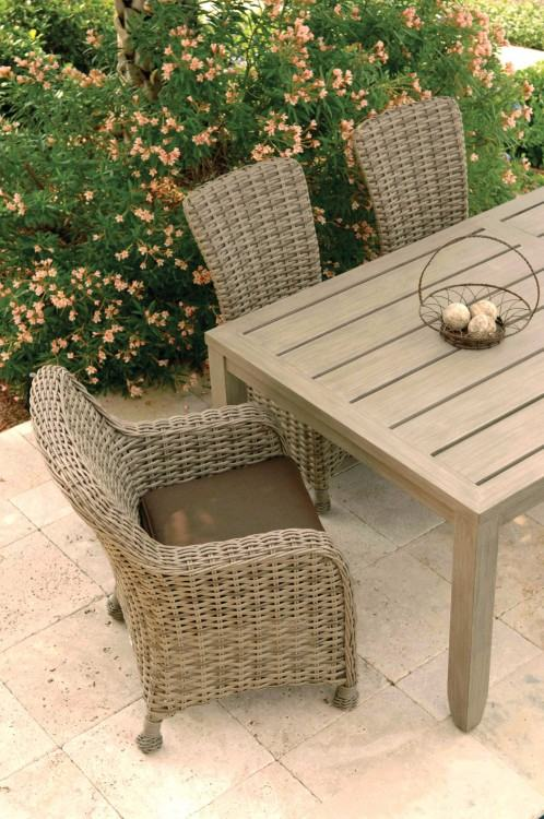 ebel dreux patio  furniture