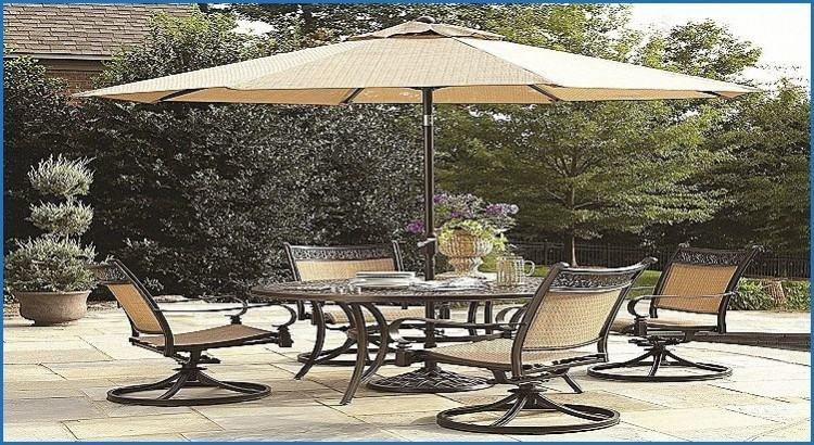 good outdoor furniture and patio umbrellas sale table lounge chairs menards  pa