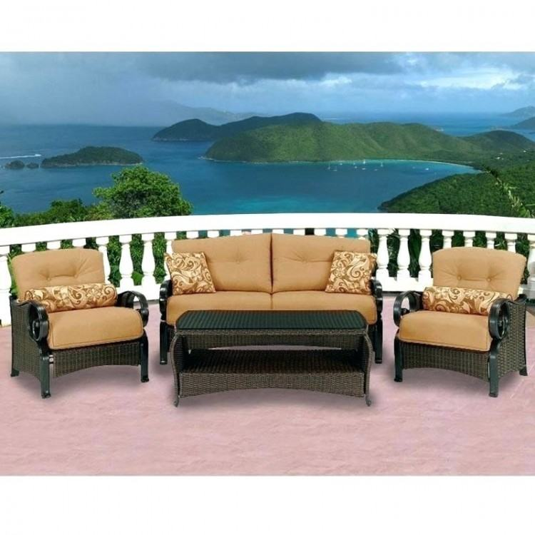 sensational the most popular lazy boy outdoor furniture replacement  cushions lazy boy patio furniture sears canada