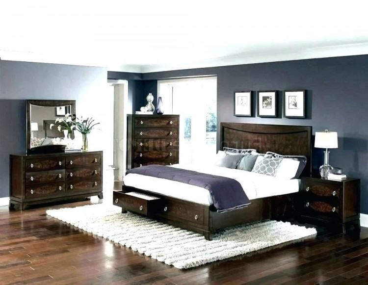 Tribeca Grey Bedroom Furniture Collection, Created for Macy's
