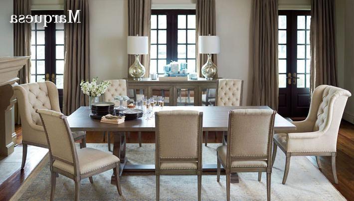 hibriten furniture
