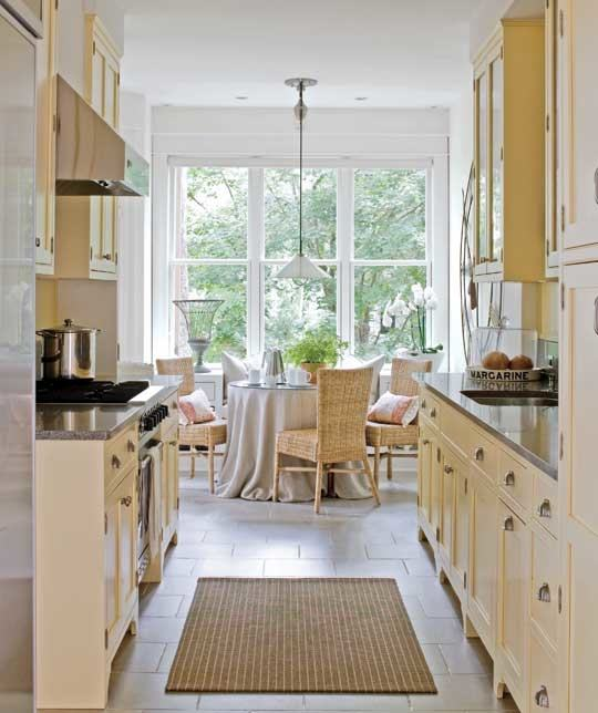 images of painting adjoining rooms different colors ideas open concept  kitchen living room paint