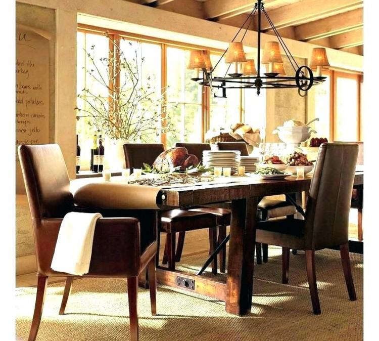 asian inspired dining room table style dining room furniture inspired  dining room furniture home design ideas