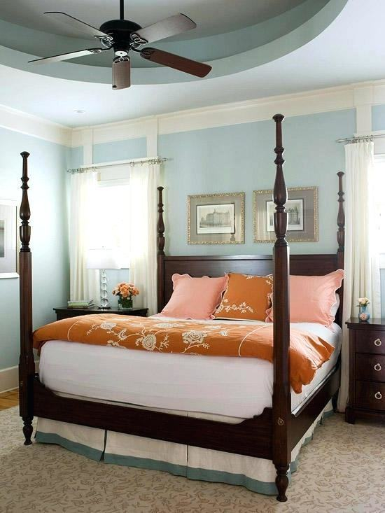 modern 4 post beds modern poster bed modern four post bed four poster bed a  master