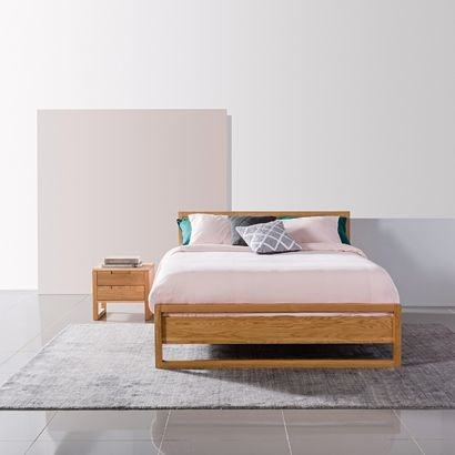 danish bed design bedroom furniture australia set beds
