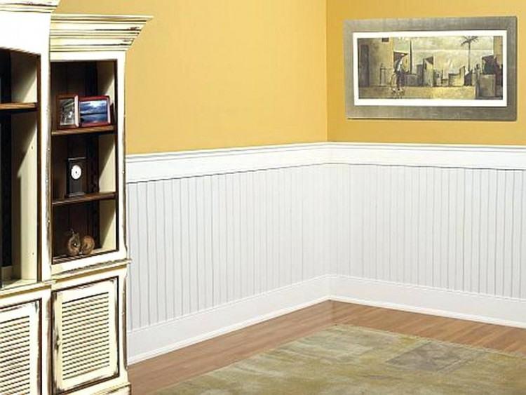 beadboard dining room beadboard wallpaper dining room