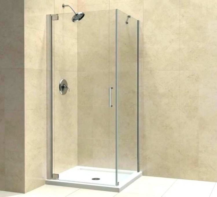 lowes shower fixtures medium size of shower