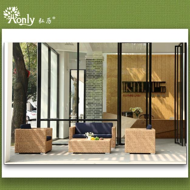 garden ridge furniture