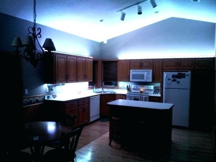 Decorating Ideas Above Kitchen Cabinets Above Kitchen Cabinet Lighting  Kitchen Net Above Kitchen Net Decorating Ideas Above Kitchen Decorating  Ideas Room