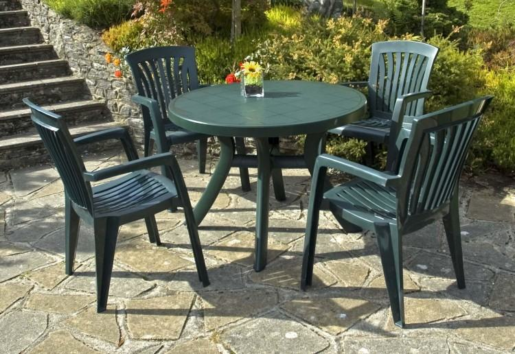 Full Size of White Plastic Garden Furniture Cleaner Chairs Cheap How To  Clean Uk Stunning Patio