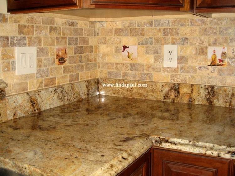 Bathroom Tile Medium size Kitchen Backsplash Tile Ideas Green Ceramic  Subway travertine backsplash mosaic travertine tile