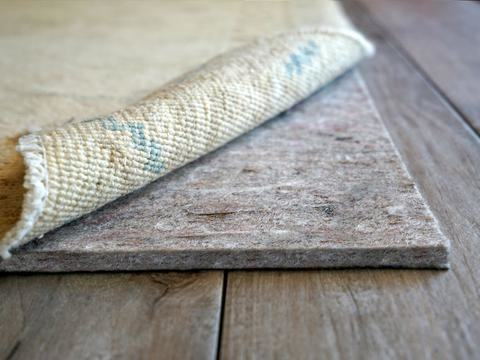 best carpet pad for pets best area rugs for pets types of area rugs types  of