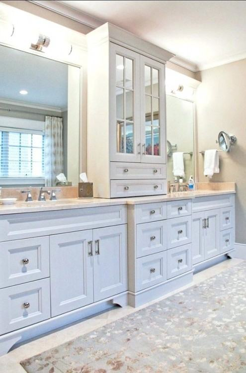 painting bathroom vanities bathroom vanity paint