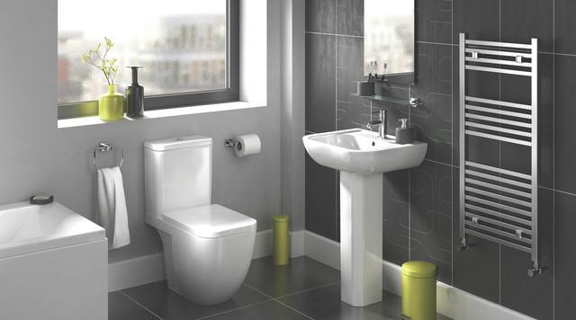 Bathroom Ideas B&q for Home Design New B&q Sinks Kitchen