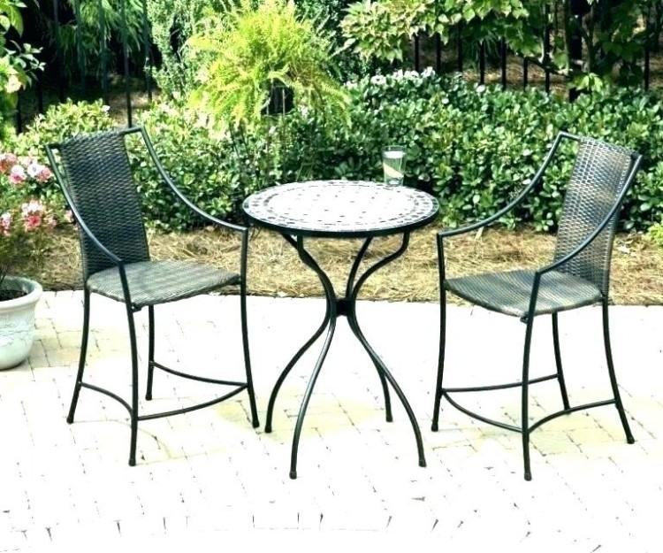 Full Size of Patio Furniture Sale Tuininrichting Meaning In Malayalam  Swivel Set Living 7 Piece Dining