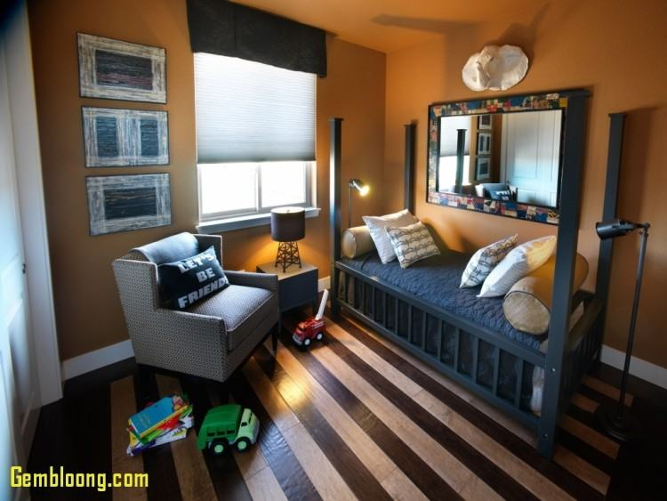year old bedroom ideas girl room for boys kids 12 boy  designs ki
