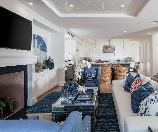 blue family room blue living room furniture home design ideas family room  blue family rooms blue