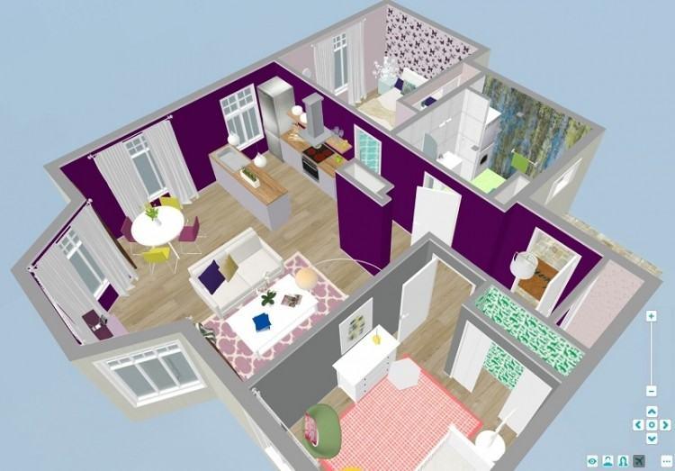 3d house design online house builder virtual house builder virtual