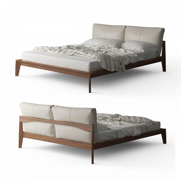 molteni  furniture