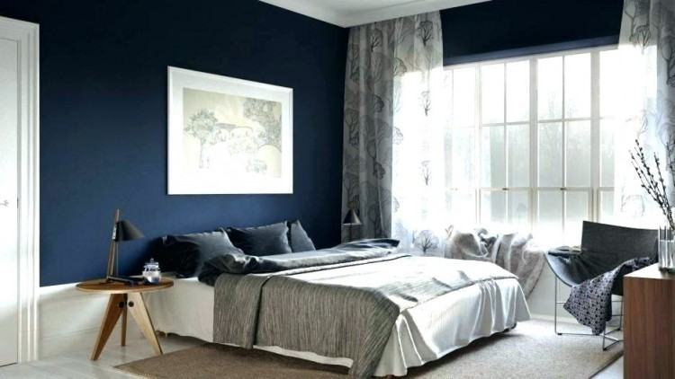 blue and white room black and white and blue bedroom for new blue white room  color