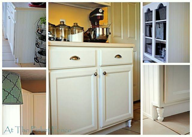 Frugal Kitchens and Cabinets New Ideas for Get Distressed Kitchen  Cabinets — Zachary Horne Homes