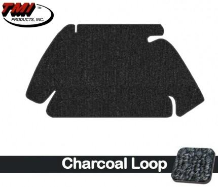 Color: EMPI 3910 CARPET KIT VW  BUG