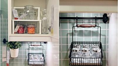 kitchen hanging baskets kitchen hanging baskets cabinets wall fruit basket  inside inspirations kitchen storage hanging pots
