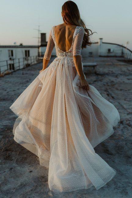 Best Wedding Bouquet Cascade 81 In wedding dress shops stockholm with  Wedding Bouquet Cascade