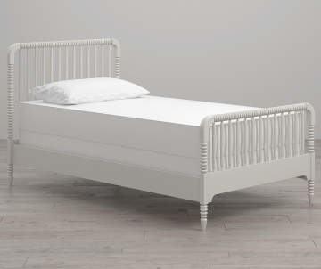 Full size of carved walnut burl 1920s antique 4 pc bedroom set twin  beds bed sets