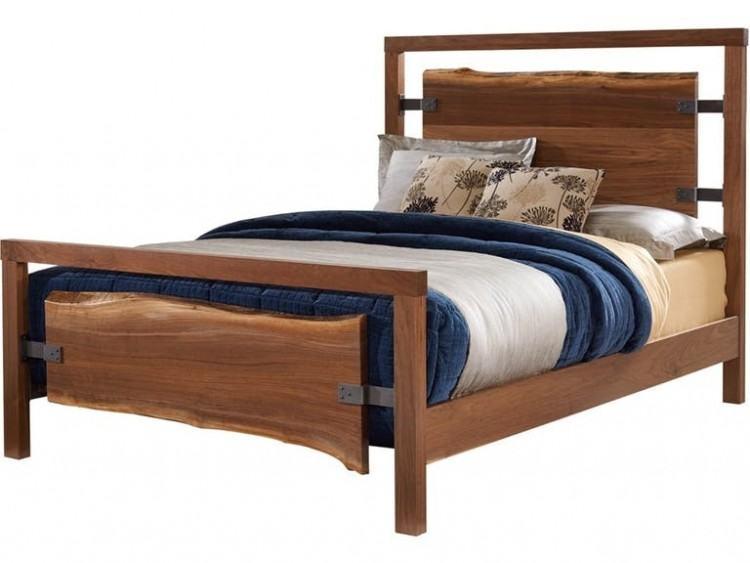 Home/Bedroom/Live Edge Bedroom Furniture