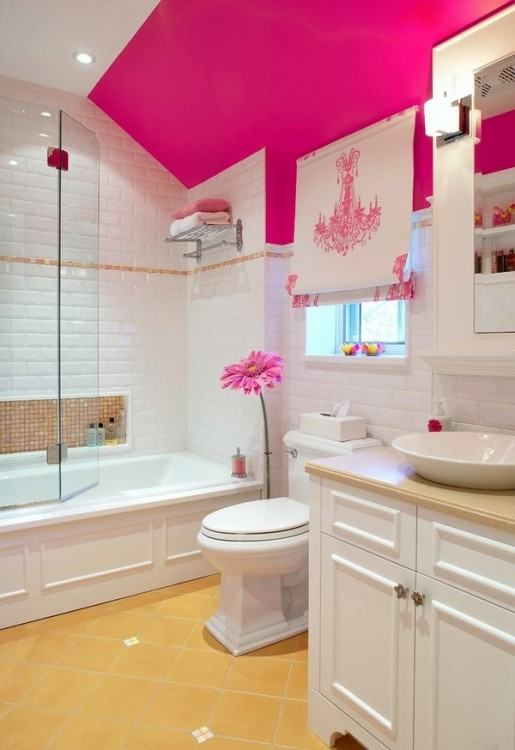 best paint for bathroom walls selecting the best paint for bathroom walls  best paint for bathroom