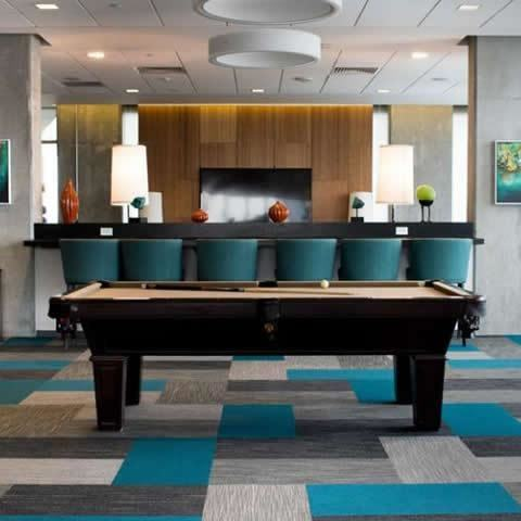 billiard room decor interior design pool room ideas pool table room ideas  billiard room wall decor