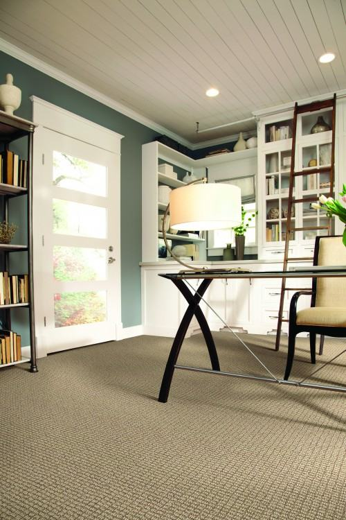 5 Common Carpet Damages and How to Fix Them You walk into your living room  to You can