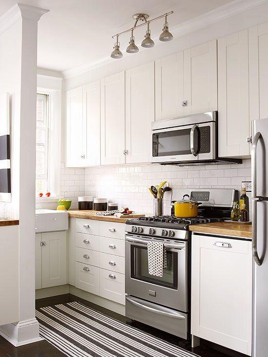 ikea kitchen storage ideas small kitchen ideas amazing small apartment  kitchen storage ideas small kitchen storage