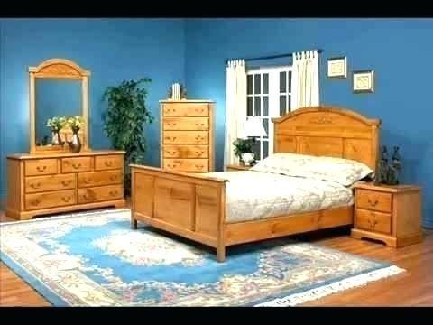 thomasville bedroom furniture hardware vintage furniture catalog lovely  vintage bedroom furniture bedroom furniture antique prices wallpaper