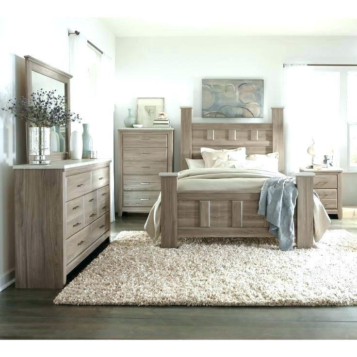 Full Size of Bedroom Modern Rustic Bedroom Sets Black Leather Bedroom Set  Bedroom Furniture Deals King
