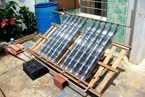 outdoor shower water heater elegant portable solar heating ideas