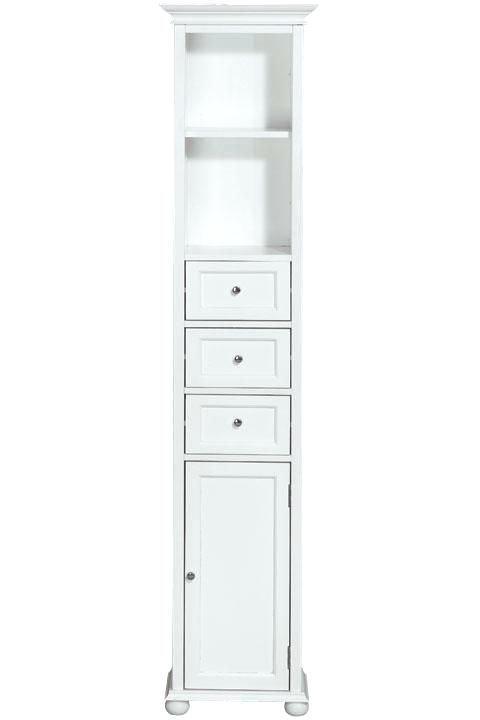 Full Size of Bathroom Floor Standing Bathroom Cupboard Tall Thin Bathroom  Storage Bathroom Storage Cabinets Tall