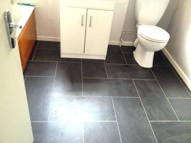 Bathroom Designs 2017 Unique Bathroom Design Ideas 2017 Uk Awesome  Unique Tub Shower Ideas For