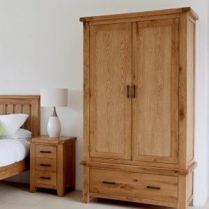 bespoke bedroom furniture home a bespoke bedroom furniture new style fitted  wardrobes fitted bedroom furniture south