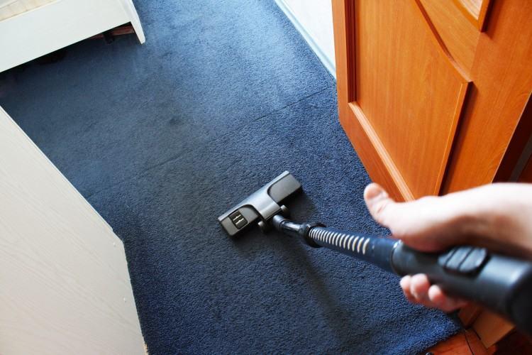 com: Shaw R2X Carpet Stain & Soil Remover 32 Ounces Spray: Home &  Kitchen