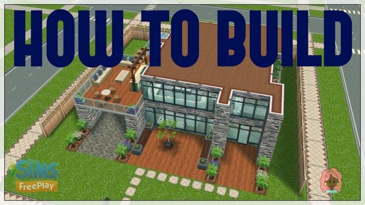 sims freeplay house plans and sims floor plan ideas awesome