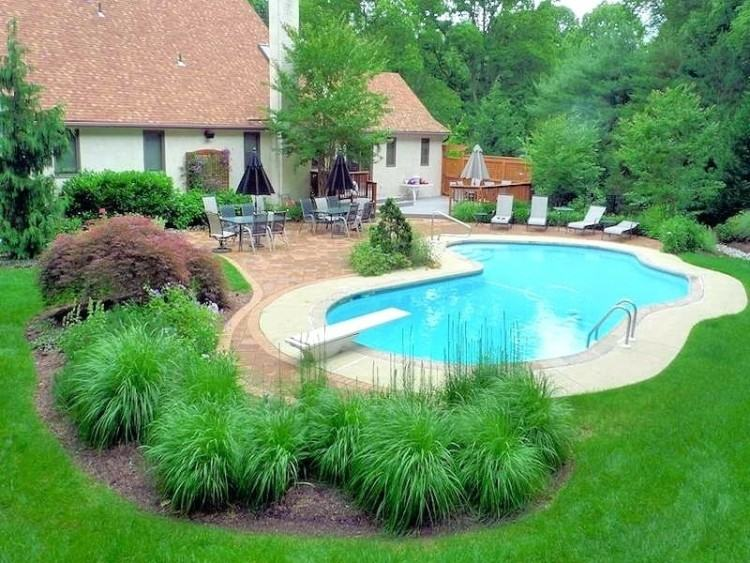 Swimming Pool Design App Pool Landscape Design Classic Roman Pool Design  Swimming Pool And Company Landscape Mi Pool Landscape Design Pool Landscape  Design