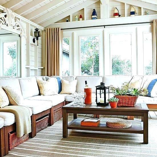 Sunroom Off Kitchen Design Ideas Best Kitchen Decoration Medium size Sunroom  Off Kitchen Design Ideas Best porch sunroom addition enclosed room  furniture