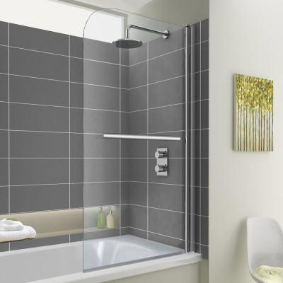 shower over bath on pinterest tiled inspiration for bathroom designs in  bristol