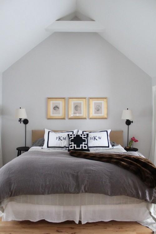 white and beige bedroom glam bedroom ideas grey white beige bedroom