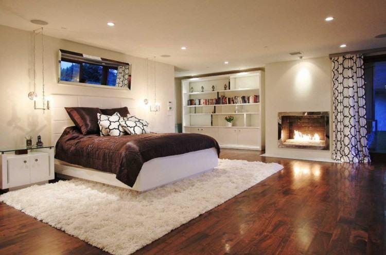 rug in bedroom faux fur bedroom rug area rugs in bedroom with white faux  fur rug