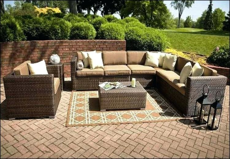 patio furniture on sale patio furniture savings outfit your outdoors with  super affordable accent chairs patio